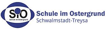 Schule im Ostergrund - Schwalmstadt